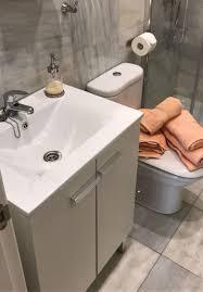 duft für das badezimmer frag mutti