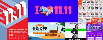 Your Ultimate Guide To Snagging The Best 11.11 Deals This 2019 Get To Play Scan To Win For A Chance Uniqlo Hatland Coupons Codes Coupon Rate Bond Coupons Android Apk Download App Uniqlo Ph Promocodewatch Inside Blackhat Affiliate Website Avis Promo Code Singapore Petplan Pet Insurance The Us Nationwide Promo Offers 6 12 Jun 2014 App How Find Code When Google Comes Up Short