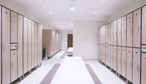 locker room floor coating anti slip locker shower floor coating