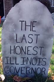 Halloween Tombstone Sayings by Thrifty Crafty 31 Days Of Halloween The Big Show