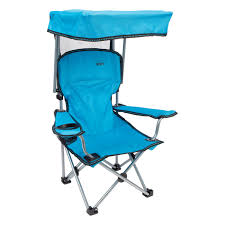 Kelsyus Original Canopy Chair by Kids U0027 Canopy Chair Color Will Vary Blue Pink Or Green Sport
