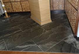 Indoor Flooring Stone Floor Tiles Marble