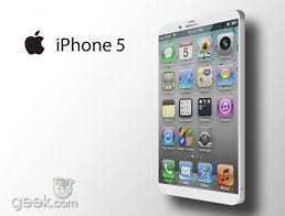iPhone 5 to use Exynos quad core processor architecture Geek