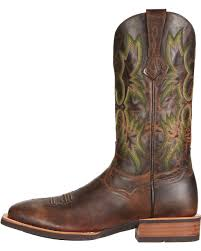 Ariat Men's Tombstone Western Boots | Boot Barn Ariat Mens Rambler 11 Western Boots Boot Barn Nylon Logo Bag Thorogood Steel Toe Lace Up Work Allpurpose Leather Cleaner Durango 12 Cowboys Justin Rugged Womens Trees Heritage Cowgirl Medium Lil Infant Boys Navy Round Roper Ostrich Print
