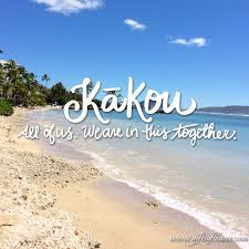 Best 25 Hawaiian Quotes Ideas On Pinterest