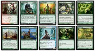 primer green nykthos devotion includes tooth nail