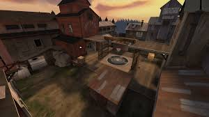 Tf2 Halloween Maps 2011 by Team Fortress 2 Characters Giant Bomb
