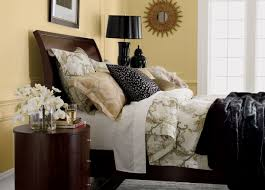 Ethan Allen Upholstered Beds by Gramercy Bed Ethan Allen