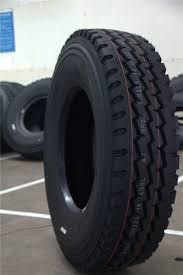 Commercial Truck Tire Prices 12.00R24 Used Truck Tire Inner Tube ... Inner Tube For Truck Stock Photo Notsuperstargmailcom 167691874 China Truck Farm Tractor Tyre Inner Tube And Flaps Rubber Amazoncom Airloc Tu 0219 Tire Kr1415 Radial List Manufacturers Of Tubes Buy Get 700750r1718 Firestone Vintage Tr440 Stem Nexen Quality 1400r20 Innertube Deflation Youtube Butyl And Natural Tubetruckcar 650r16 1m Toptyres Air Inflatable Online Kg Electronic 70015 1000 Tubes Archives 24tons Inc