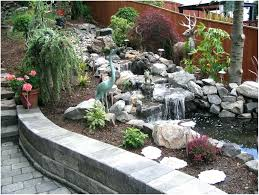Small Water Feature Ideas – Abreud.me Ndered Wall But Without Capping Note Colour Of Wooden Fence Too Best 25 Bluestone Patio Ideas On Pinterest Outdoor Tile For Backyards Impressive Water Wall With Steel Cables Four Seasons Canvas How To Make Your Home Interior Looks Fresh And Enjoyable Sandtex Feature In Purple Frenzy Great Outdoors An Outdoor Feature Onyx Really Stands Out Backyard Backyard Ideas Garden Design Cotswold Cladding Retaing Water Supplied By