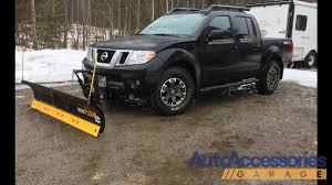 2005-2017 Nissan Frontier Curt Front Mount Receiver Hitch - Curt 31241 Curt Class Iii Mount Receiver Hitch Titan Truck Locking Pin For 3 Inch Receiver Ford Enthusiasts Forums Trailer Bike Rack Carrier Bicycle Car Luverne Equipment 255000 Tow Guard 2 Steel Hitchmounted 4bike Fits 2in Www 60 Folding Cargo Luggage Hauler Or Reese Customfit For Lexus Gx 460 Model 644 15 Dj04 24g Receiver Board For Gp End 53020 313 Pm Universal 58 Pin With 2pcs Keys And Cover 5000 Lb Step Bumper Mounting Rv Warehouse Lifting Portable Device