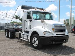 FREIGHTLINER ROLL-OFF TRUCKS FOR SALE 2004 Mack Granite Cv713 Roll Off Truck For Sale Stock 113 Flickr New 2019 Lvo Vhd64f300 Rolloff Truck For Sale 7728 Trucks Cable And Parts Used 2012 Intertional 4300 In 2010 Freightliner Roll Off An9273 Parris Sales Garbage Trucks For Sale In Washington 7040 2006 266 New Kenworth T880 Tri Axle