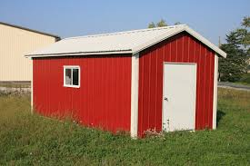 Rubbermaid Vertical Shed Home Depot by Wood Storage Shed 2x4 Basics Kit With Barn Style Roof Walmartcom