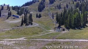 100 Utah Luxury Resorts Best Ski Resort Near Salt Lake City Solitude Mountain Resort
