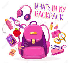 Vs Pink Free Backpack- Fenix Toulouse Handball Triathlon Tips 10 Off Vybe Percussion Massage Gun How To Edit Or Delete A Promotional Code Discount Access Victoria Secret Offer 25 Off Deep Ellum Haunted House Vs Pink Bpack Green Fenix Tlouse Handball Hostgator Coupon Code 2019 List Sep Up 78 Wptweaks 20 The People Coupons Promo Codes Cookshack Julep Mystery Box Time Ny Vs La Boxes Msa Gifts For Boyfriend By Paya Few Issuu Camper World Chase Coupon 125 Dollars 70 Off Mailbird Discount Codes Demo Mondays 33 Seller Chatbot Ecommerce Facebook Messenger