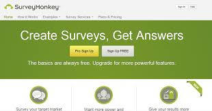 Puma Survey Monkey Coupon - Coupons For Baby Diapers And Wipes Deals Of The Week June 11th 2017 Soccer Reviews For You Coupon Code For Puma Dress Shoes C6adb 31255 Puma March 2018 Equestrian Sponsorship Deals Silhouette Studio Designer Edition Upgrade Instant Code Mcgraw Hill Pie Five Pizza Codes Get Discount Now How To Create Coupon Codes And Discounts On Amazon Etsy May 23rd Only 1999 Regular 40 Adela Girls Sneakers Deal Sale Carson 2 Shoes Or Smash V2 27 Redon Move Expired Friends Family National Sports Paytm Mall Promo Today Upto 70 Cashback Oct 2019