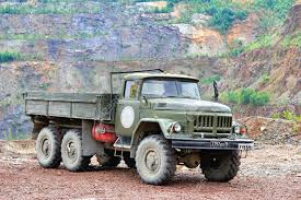CHELYABINSK REGION, RUSSIA - JULY 21, 2012 Russian Military.. Stock ... Vaizdaszil131 Fuel Truckjpeg Vikipedija Trumpeter 01032 Russian 9p138 Grad1 On Zil131 Model Kit Zil131 For Spin Tires Original Model Truck Spintires Mudrunner Gamerislt Zil Rallycross Zil Stock Photos Images Alamy Chelyabinsk Region Russia July 21 2012 Military Zil 131 66 Bsmexport New Fire Truck Sale Engine Apparatus From Phantom V0418 Mod