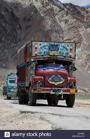 Decorated Indian Trucks Negotiate The Hazardous Manali-Leh Road ... Bangshiftcom Bangshift 1971 Chevy Cheyenne Pickup Truck Hot Rod Network Five Ways Chevrolet Builds Strength Into Silverado Dodge Truck Dodge Free Wallpaper Downloads High Search Results For Sign Trucks All Points Equipment Sales Monster Built Buy A High School Shop Class Article In John The Diesel Man Clean 2nd Gen Used Cummins Desert Offers Refined Utility My Old Im Remodeling Iron 58 Silver 17 Incredibly Cool Red Youd Love To Own Photos