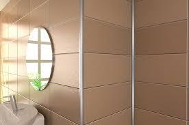 metal edge trim metal tile edging