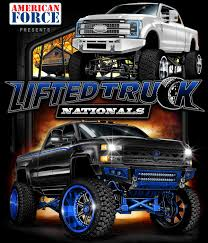 Ozark Car Events 2018 New Chevrolet Silverado Truck 1500 Crew Cab 4wd 143 At Country Pride Auto Farmington Ar Read Consumer Reviews Browse Everett In Springdale Invites Fayetteville 2016 Used Crew Cab 1435 Lt W2lt Preowned W Nwa Rc Raceway Race Track Rogers Arkansas Facebook 109 Rent Wheels Tires As Low 3499wk North Of Crain Is Your Chevy Dealer Little Rock Ozark Car Events Racing Results Schedule Sports The Obsver
