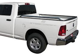 Bed Rails – Steelcraft Automotive Ford Ranger Tonneau Cover With Rails Egr Alinium Mk56 Pickup Truck Sideboardsstake Sides Super Duty 4 Steps Aa101truck Rail System Trailerrackscom Universal Bed Side Alterations Raptor Series For Under 20 Pictures Putco Pop Up Fast Facts Youtube Truck Adache Rack And Bed Rails 28 Images Steel Universal Avid Tacoma Avid Products Armor Stake Pocket Big Country Accsories 10121 Titan Intake Fuel Yellow Bullet Forums Covers Caps For Sale