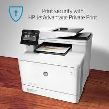 Back To School NEW 2019055 Designer Papers Decorative Printer