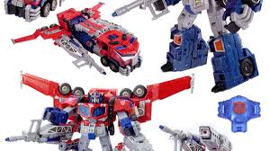 The Best Optimus Prime Transformers Figures Transformers Movie G1 Classic Titan Return Rid Prime Optimus William Watermore The Fire Truck Teaser Real City Heroes Rch The Day A Transformer Tried To Kill Me In Real Life Dotm Sentinel Battle Rig Blaster Nerf Wiki Fandom Powered By Wikia Archives Out Of Boxx Toys Convoy Tfw2005 Robots Dguise Deluxe Electronic Light Sound Kreo 30687 Ebay Stock Photo 58760339 Alamy The Transformers Birthday Blog 2013 Part One Cybertron Optimus