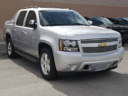 100 Craigslist Denver Co Cars And Trucks 50 Best Used Chevrolet Avalanche For Sale Savings From 2949