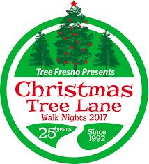 Christmas Tree Lane Fresno Ca by Shuttle Express To Christmas Tree Lane 2017 U2013 Tree Fresno