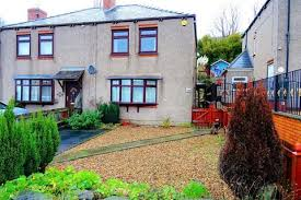 search 2 bed houses to rent in sheffield onthemarket