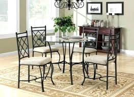 Coffee Table Kijiji Montreal Dining Room Chairs Family Services