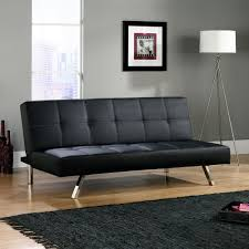 Jennifer Convertibles Leather Sleeper Sofa by Furniture Loveseat Sofa Bed Convertible Couch Sleeper Sofa Ikea