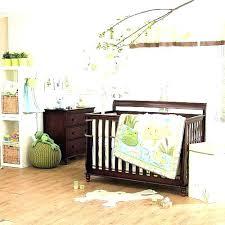 oignon dans la chambre oignon chambre bebe le mettre un oignon dans la chambre de bebe
