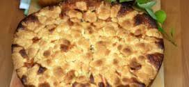 apfelkuchen mit streusel thermomix thermomix rezepte