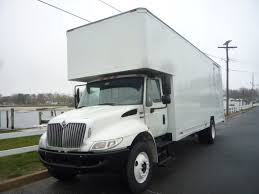 Used Diesel Trucks For Sale In Nj | Top Car Release 2019 2020 Sinotruk Howo Brand Used Man Diesel Trucks In Germany Buy East Texas Cars Norton Oh Max 22 Exclusive Pickup For Sale Illinois Autostrach Best Small Diesel Truck Used Trucks Check More At Http Salt Lake City Provo Ut Watts Automotive Dodge Work New Ram Best Image Truck Utah Luxury Can The Sno Cat From Ohio Dealership Diesels Direct Lifted Sales In Dallas Tx Classic Old For Avarisk