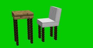 school furniture command block 1 9 1 1 9 minecraft 1 12 2