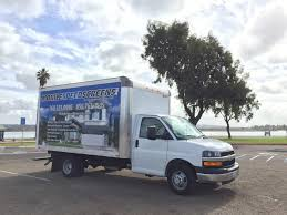 Mobile Screen Door Repair San Diego.Pet Screen Door San Diego ... Box Truck Roll Up Door Repair Chicagoil 6302719343 Youtube Door After Pep Boys Repair Of Broken Spring On Garage Http Box Truck Body Trailer Clearwater Tampa Salvation Army Deliveries Impacted New Trucks Need News Best 2018 Panels Suppliers And Commercial Shop Ip Serving Dallas Ft Worth Tx Isuzu Npr Hd Diesel 16ft Box Truck Cooley Auto Roll Up Beautiful Parts 1 All Four Seasons Clever 2014 Used Isuzu 16ft With Lift Gate At Industrial