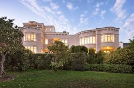 100 Bay Architects The Best Custom Home Builders In San Francisco Area