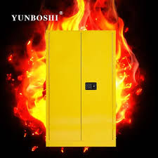 Fireproof Storage Cabinet For Chemicals by Buy Cheap China Flammable Chemical Storage Cabinet Products Find