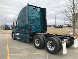 USED 2016 FREIGHTLINER EVOLUTION TANDEM AXLE SLEEPER FOR SALE FOR ... Used Semi Trucks Trailers For Sale Tractor Used 2016 Freightliner Evolution Tandem Axle Sleeper For Sale Home Summit Truck Sales Kc Whosale Peterbilt Paccar Tlg Jim Reed Now An Authorized Asv Dealer Reeds Tow New Columbia Mo Select Midway Ford Center Dealership In Kansas City Mo 64161 2013 Peterbilt 386 In