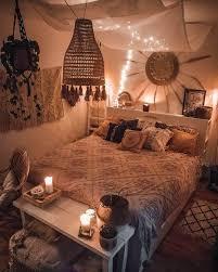 58 inspiring modern bedroom design ideas wohnzimmer
