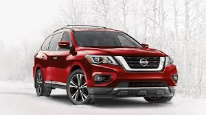 2018 Nissan Pathfinder For Sale In San Antonio | 2018 Nissan ... 2018 Nissan Rogue San Antonio Tx 78230 New For Pursch Motors Inc Buick Gmc In Pleasanton A Ancira Winton Chevrolet Braunfels Boerne Ets2 Retro Trucks Man 520 Hn Youtube 2019 Freightliner 122sd Dump Truck For Sale Diego Ca Preowned 2015 Jeep Wrangler Unlimited Rubicon Convertible Gas Trucks Uturn Amid Irma Fears As Shortage Shifts From Texas To Amazon Buying Is Boring But Absolutely Necessary Wired American Simulator Ep02 Zoo Pro Street 2001 Prostreet Style Silverado Toyota Chr Xle Premium Sport Utility Fire Police Cars And Engine