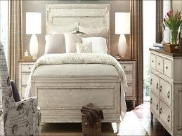 American Drew Furniture Where To Buy Oak Bedroom