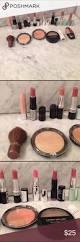 Sensationail Pro 3060 Led Lamp Wattage by Lipstick Bundle Rimmel Airy Fairy Lipstick And Rimmel