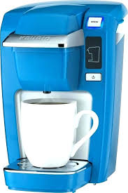 Best Buy Cuisinart Coffee Maker Combined With Winsome Green Colored Makers Blue K Mini Single Serve Cup Pod For Prepare