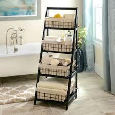 bookcase wooden ladder shelf australia wooden ladder shelves uk