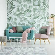 wandgestaltung wohnzimmer die schönsten ideen brigitte de