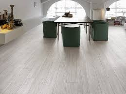 white porcelain tile tile wood look 2 flooring choices for a