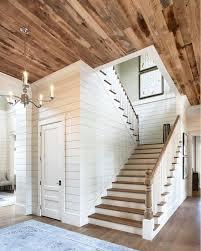 104 Wood Cielings Design Trend The Statement Ceiling Becki Owens Blog