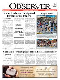 Williston Observer 2-7-19 By Williston Publishing - Issuu Eagle Express Scholastic Coupon Code Teachers Scholastc Book Club Press Coverage Sheerid 82019 School Year Westville School District 2 Maximizing Reading Club Orders Cassie Dahl Teaching 5 Coupon Tips Tricks The Brown Bag Teacher Williston Obsver 2719 By Publishing Issuu Hendrix Middleton Pdf Flipbook Extra Bonus Points Early Childhood